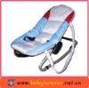 HZB5501 Baby Bouncer