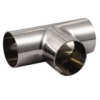 stainless steel welded fitting