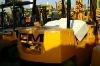 Used 5 ton forklift, TCM 5 ton forklift