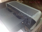 Truck Refrigeration Units