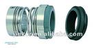 O-ring Mechanical Face Seal 103 Model
