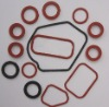 customized silicone seal