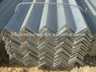 SS400 Hot-rolled steel