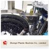 QZ-005 Syringe Automatic Assembly Machine
