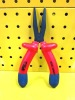 "6"" long nose pliers Germany style STP1007"