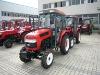 20~165HP Garden tractor