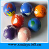 PU foam stress balls wholesale