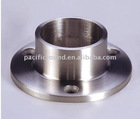 Handrail Parts / Stainless Steel Parts 304#