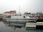 18.80m patrol boat