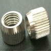 2012 accurate cnc machined straight grain shaft