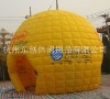 High quality bubble tent