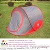 Pop up boat tent