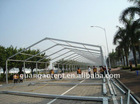 versatile exhibition party tent,aluminium exhibition tent,trade show party tent
