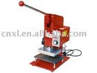 XL-150 Stamping Machine