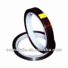 SMT (PCB) anti-stantic kapton tape