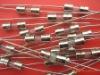 glass tube fuse-10A