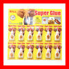Hot sale Super elephant Glue