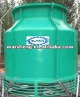 High Efficiency Waste Oil Recycling Machine