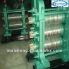 High Quality Excellent Hot Three Rolling Mill