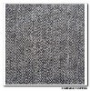 Herringbone Lycra Coarse Wool Fabric
