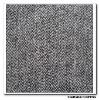 Herringbone Lycra Coarse Wool Fabric