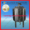 4 ALLPM-100SG Hotsale homogenizer and pasteurizer for milk