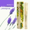 Lavender Essential Oil Sprayer