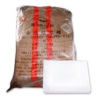 Semi and Fully Refined Paraffin Wax