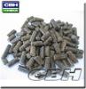 InuFibre powder/pellets