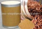 lignan flax seed
