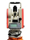 DE series of Electronic Theodolite