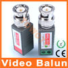1 Channel passive video balun transceiver