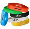 New Silicone USB Band