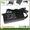 Original AC adapter for Delta electronics ac adapters ADP-90FB 19V 4.74A 90W laptop internal power supply