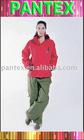 lady's jacket casual jacket outdoor wear PTL-002