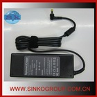 Replacement for dell PA-11 laptop adapter charger for dell 19V 4.74A with 5.5*2.5mm 90W