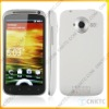 "MTK 6575 4.3"" 540 x 960 pixels capacitive screen android 4.0.3 GPS 8.0mp camera 3g phone"