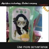 Hot selling tpu case cover for samsung galaxy s3 i9300