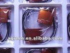 $1.88 2pcs of ELECW F-1 94V-0 Mini-PCI Wireless Antenna 1 couple pair left and right