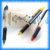 promotion gift,banner pen,scroll pen