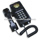 KTH108 coal mine use explosion proof telephones original