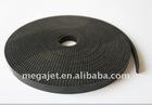Carriage Belt for for solvent printers INFINITI CHALLENGER PHAETON ICONTEK CRYSTALJET LIYU MYJET WIT-COLOR GONGZHENG JHF