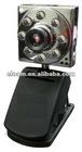 5.0 megapixel pc camera,CMOS, ce,rohs, fcc,reach certificated