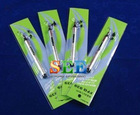 New Vacuum Suction Pen repair tools Wholesale & Resale