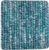 carpet KD9813