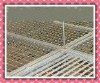 ceiling steel grating cover