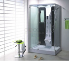 SC002 Portable Parts Steam Shower Room