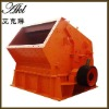 Good quality new crushing plant supplier AKL-I-C