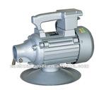 Insert Concrete Vibrator motor ZN50 /70