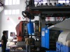 blow molding machine/KE120